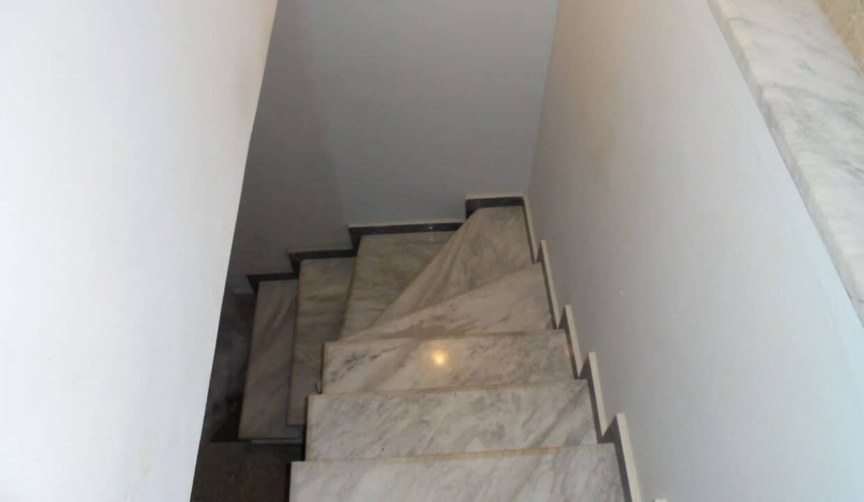 Atheras Steps