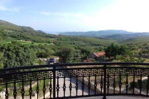 Atheras View