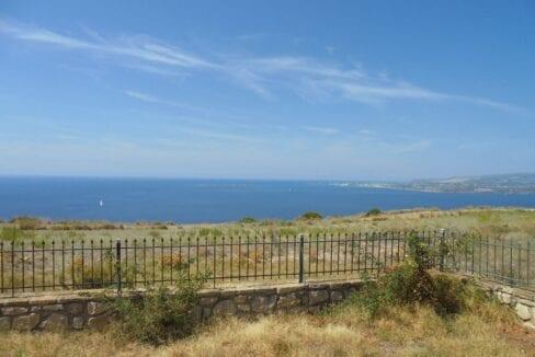 Helmata View