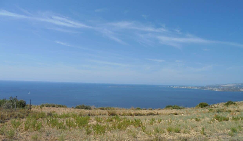 Helmata View1