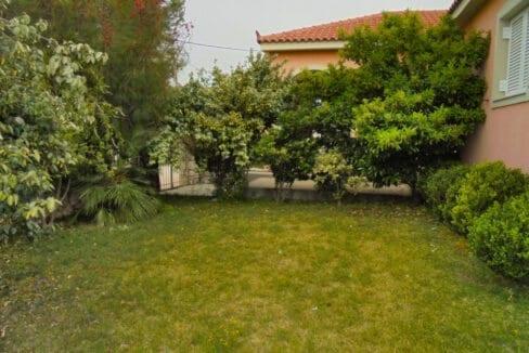 Razata M garden