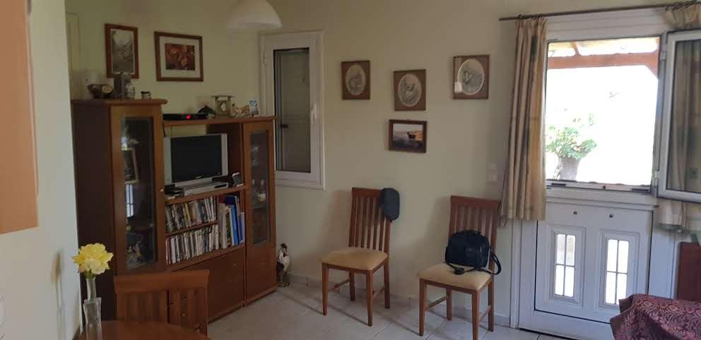 Agkonas Interior_1