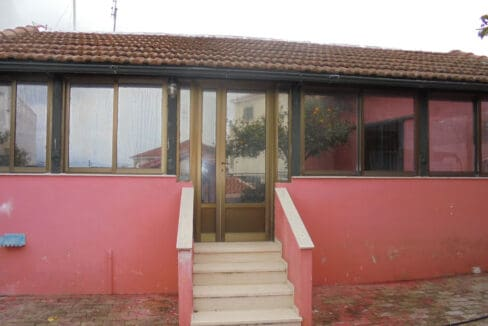 Home for sale in Lakithra