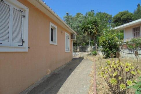House for sale in Keramies_1