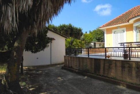 House for sale in Keramies_2