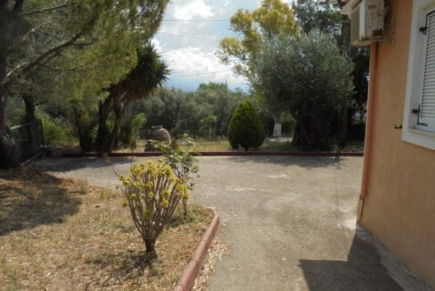 House for sale in Keramies_3