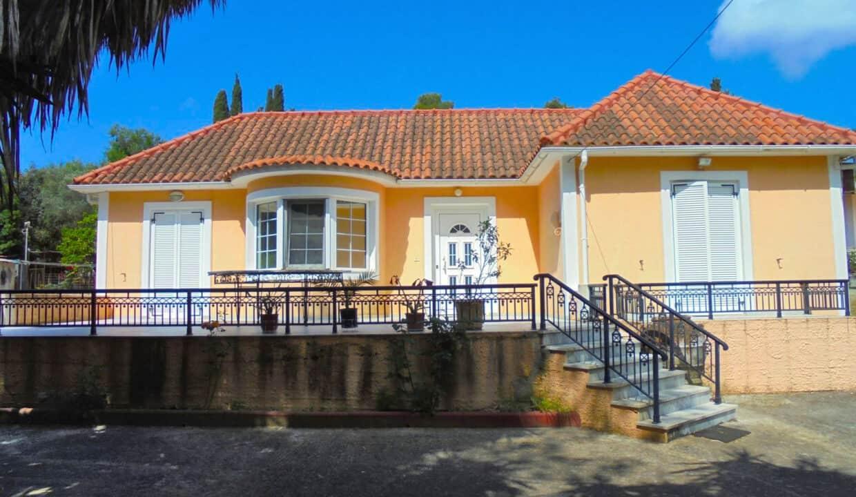 House for sale in Keramies_4