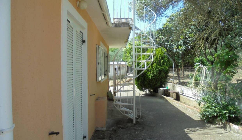 House for sale in Keramies_6