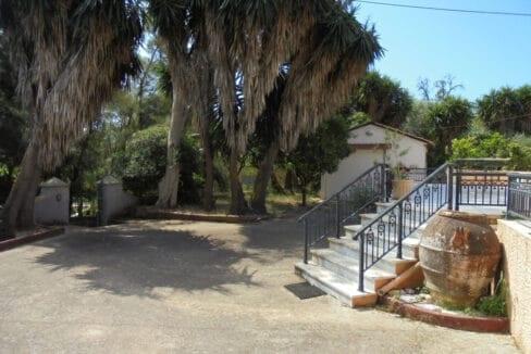 House for sale in Keramies_7