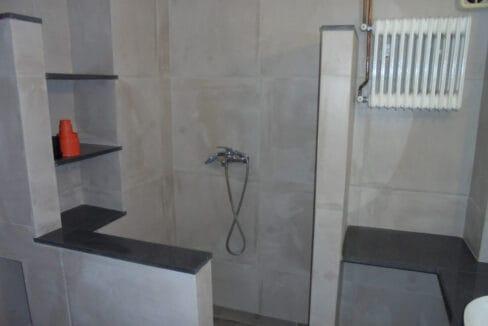 House in Lakithra_bath