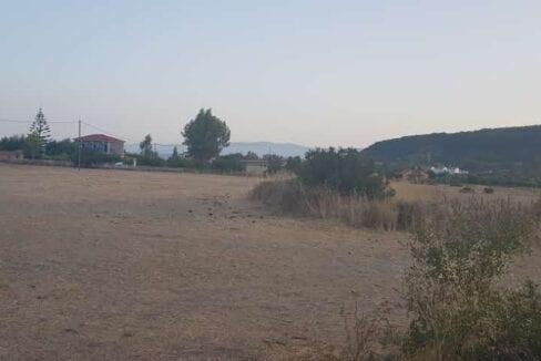 Katelios view