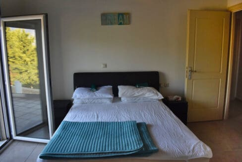VILLA BEDROOM 2