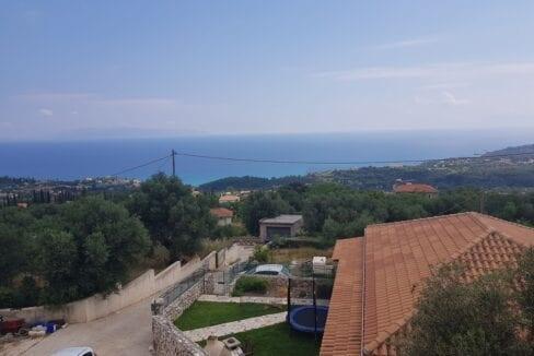 Mousata View